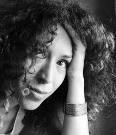 Christelle Gouffé